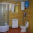 услуги сантехника быстро качественно, Новосибирск