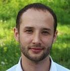 Переводчик немецкого языка, Новосибирск
