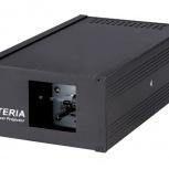 XLine  ASTERIA   Проекционный лазер, Новосибирск