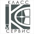 """Курсы """"Инспектор по кадрам"""", Новосибирск"""