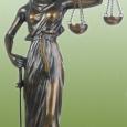 Адвокат по семейным спорам, Новосибирск