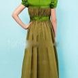 платье для девочки нарядное, Новосибирск
