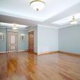 ремонт квартир, новостроек иногородним клиентам, Новосибирск