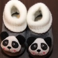 Первая обувь, пинетки, ботиночки, кроссовки, тапочки, сандали, Новосибирск