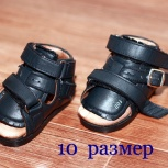 Продам брейсы Альфа Флекс., Новосибирск