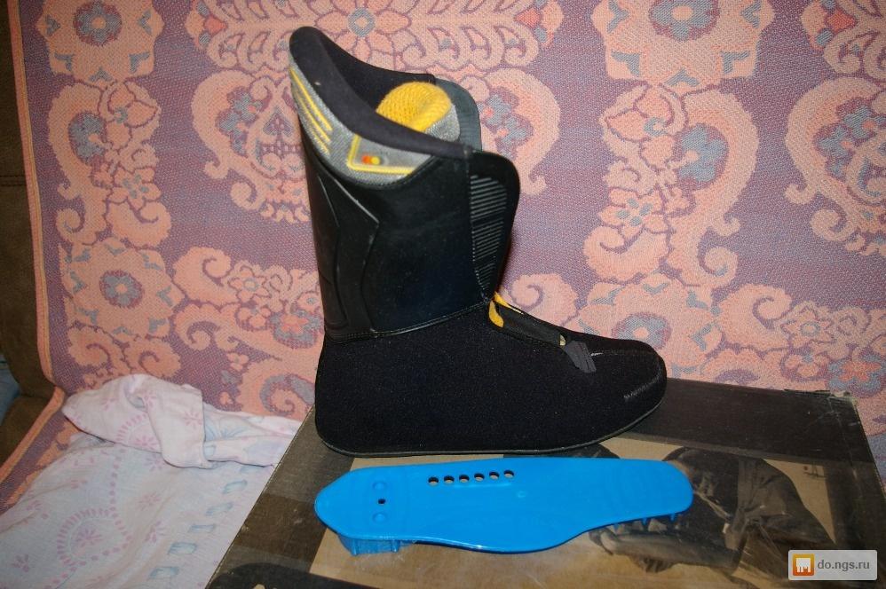 Кройка и шитье шьем по легким выкройкам вконтакте