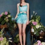 дизайнерский костюм для девушки, Новосибирск