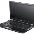 Ноутбук Samsung RC530-S01Ru Intel Core i7 2630QM, Новосибирск