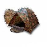 продам палатку 4-5 местную с навесом от дождя и ветра туристическую, Новосибирск