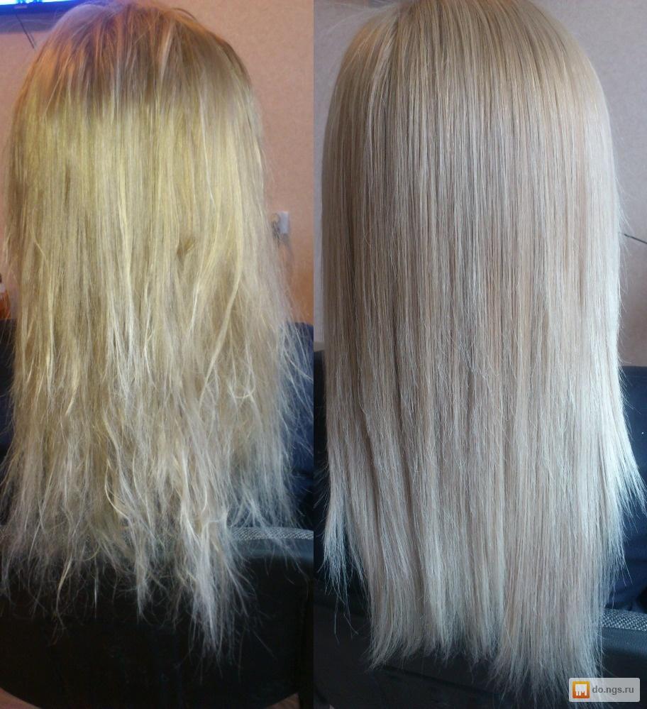 Как лечить волосы никотинкой