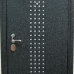 Продам двери межкомнатные, Новосибирск