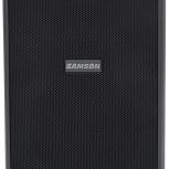 Samson XP106 Portable Портативная акустическая система, Новосибирск