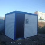 аренда строительного оборудования, Новосибирск