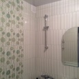 Ремонт квартир, комнат, санузлов под ключ, Новосибирск