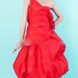 платье нарядное для девочки, Новосибирск