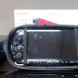 Приставка PSP 3008+ GTA, Новосибирск