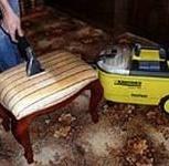Стирка ковров с вывозом. Генеральная уборка. Химчистка дивана, мебели, Новосибирск