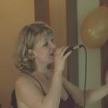 Уроки эстрадного вокала, Новосибирск