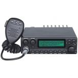 Автомобильная СВ радиостанция Optim-778 (50 Вт), Новосибирск