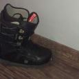 Ботинки, Новосибирск