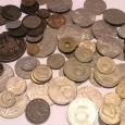 Монеты, Новосибирск