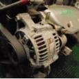 Двигатель на toyota corona premio, Новосибирск