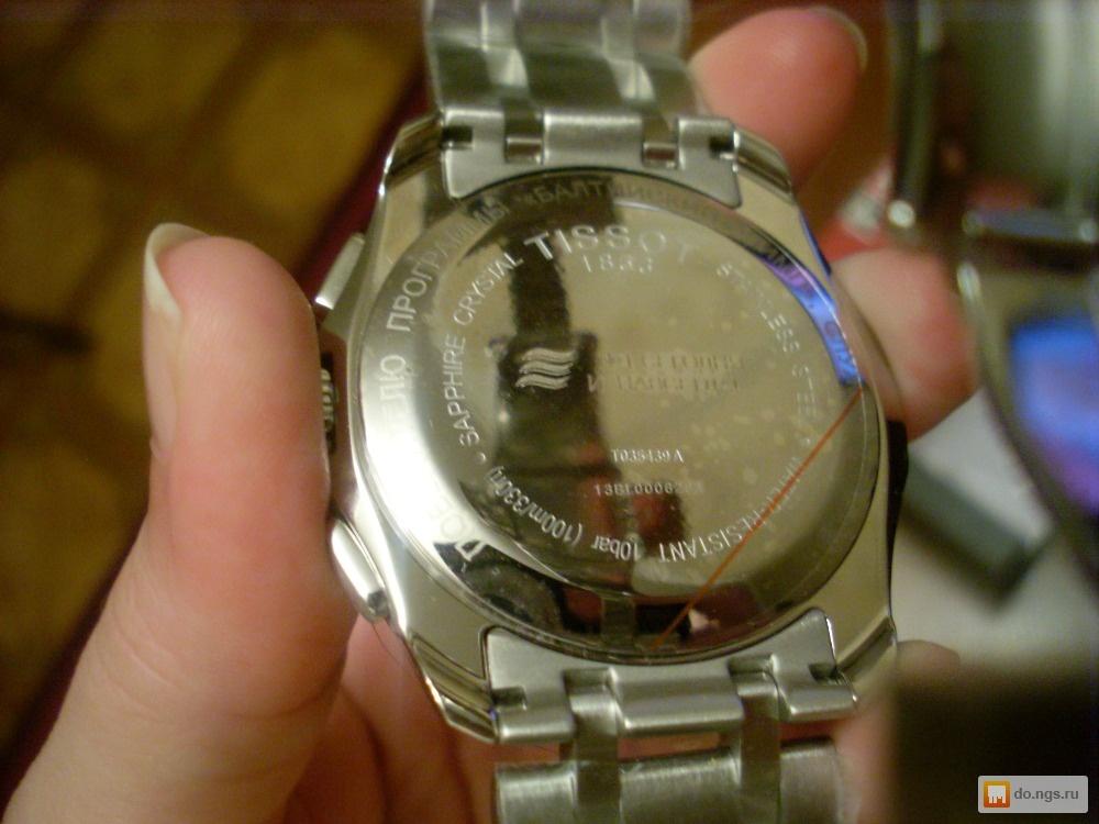 Швецарские часы орегинал вновосибирске