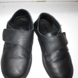 Туфли на мальчика р. 31, Новосибирск