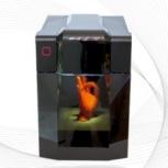 Up! Mini 3D-Printer 3д принтер, Новосибирск