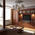 Ремонт, отделка коттеджей, квартир, офисов, Новосибирск