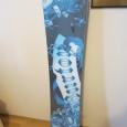 Продам сноуборды Burton Bullet. Новые, Новосибирск