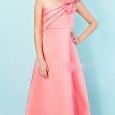 платье для девочки нарядное продам, Новосибирск