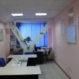 """Школа английского языка """"Let's speak"""", Новосибирск"""