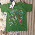 Распродажа футболок! Турция, Новосибирск