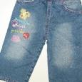 Продам утепленные (подклад - флис) джинсы, производство Турция, Новосибирск