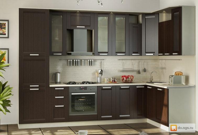 Кухни рамка фото