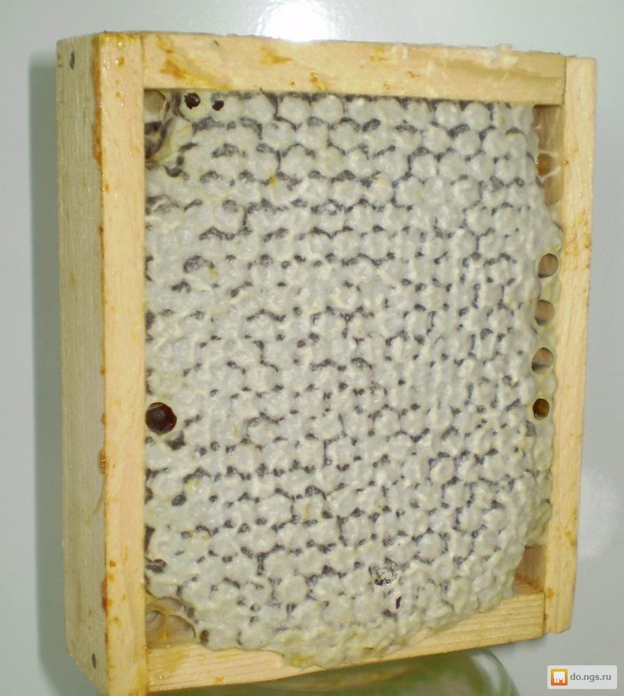 Рамки для сотовый меда своими руками