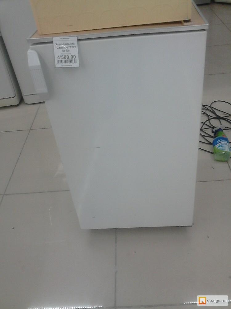 саратов холодильник 1615 м инструкция - фото 8