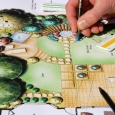 Курсы дизайна: дизайн интерьера, флористика, ландшафт, шторы, Новосибирск