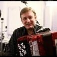 Песня в подарок!, Новосибирск