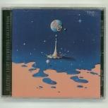 Продам новый компакт-диск E.L.O. - Time, Новосибирск