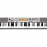 Casio PX-150WE Privia Цифровое фортепиано, Новосибирск