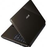 Asus K50IP Intel Pentium T4500 X2, Новосибирск