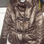 Продам куртку!, Новосибирск