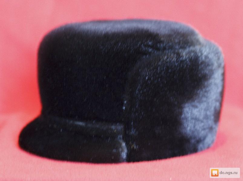 Как почистить шапку из нерпы в домашних условиях
