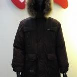 Новая зимняя детская одежда, Новосибирск