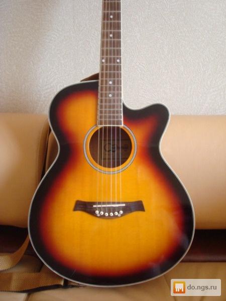 Экранирование гитары в домашних условиях
