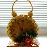 Порадуйте свою половинку сладким и красивым подарком, Новосибирск