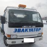 Продам двигатель FD46,  КПП с автомобиля Ниссан и Мост в сборе, Новосибирск