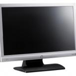 Ремонт телевизоров-замена матриц (экранов), Новосибирск